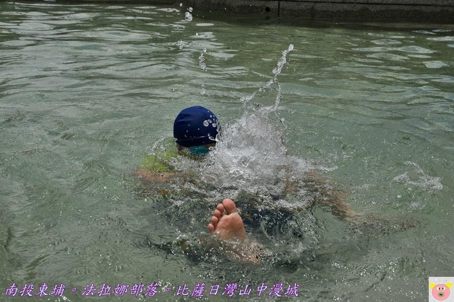 比薩日灣DSC_2439.JPG