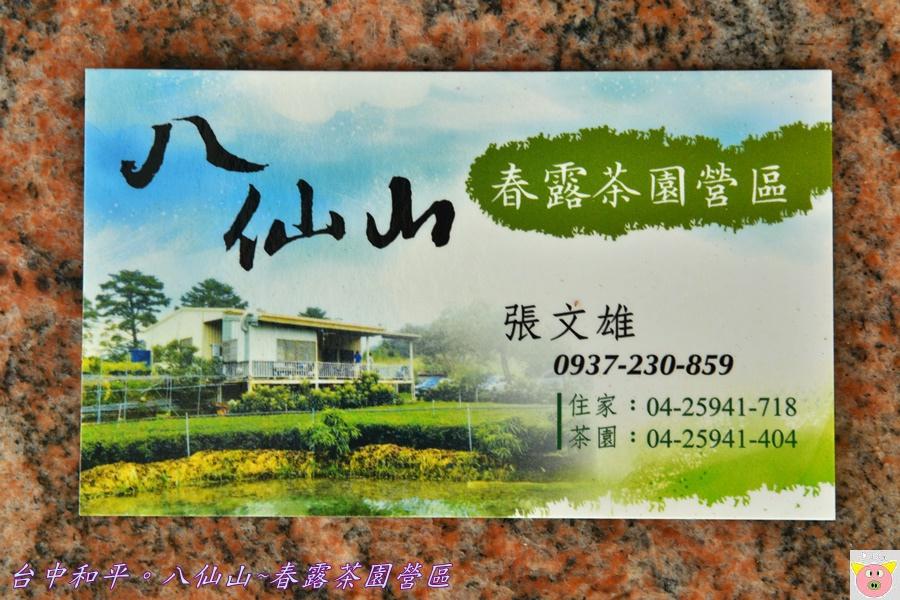 春露茶園DSC_2486.JPG