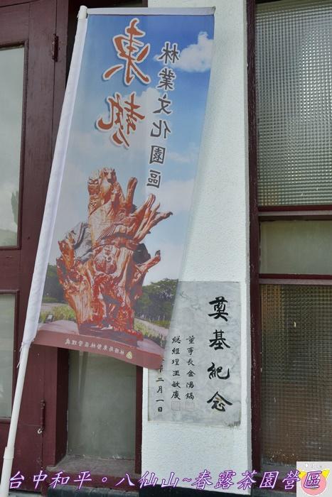 春露茶園DSC_3035.JPG