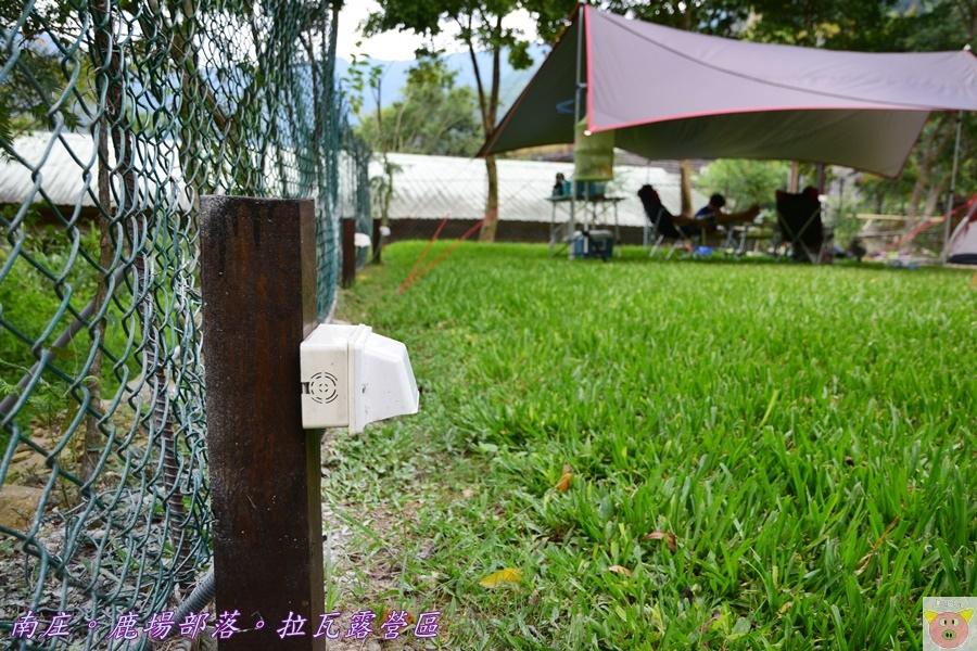拉瓦露營區DSC_3195.JPG