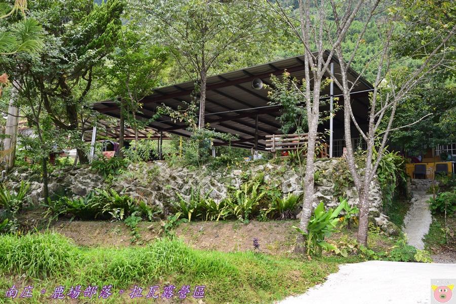 拉瓦露營區DSC_3196.JPG
