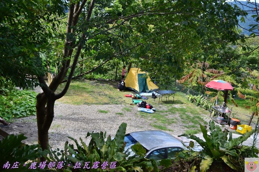 拉瓦露營區DSC_3232.JPG