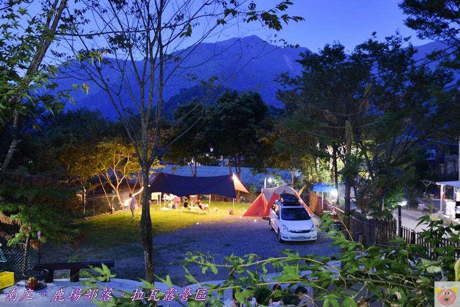 拉瓦露營區DSC_3453.JPG