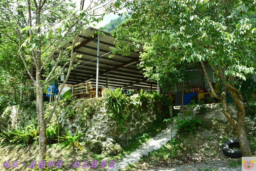 拉瓦露營區DSC_3616.JPG