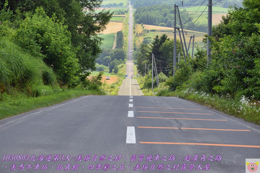 DSC_4156.JPG