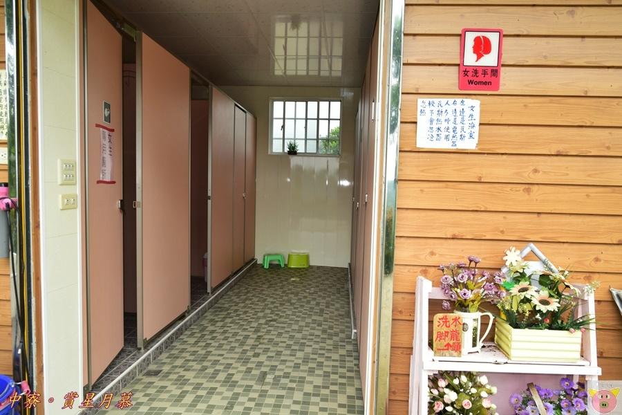賞星月慕DSC_7757.JPG