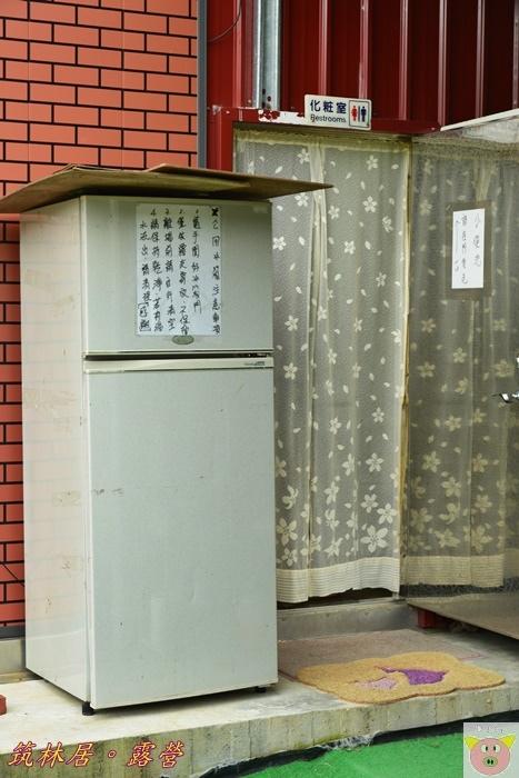 筑林居DSC_8639.JPG