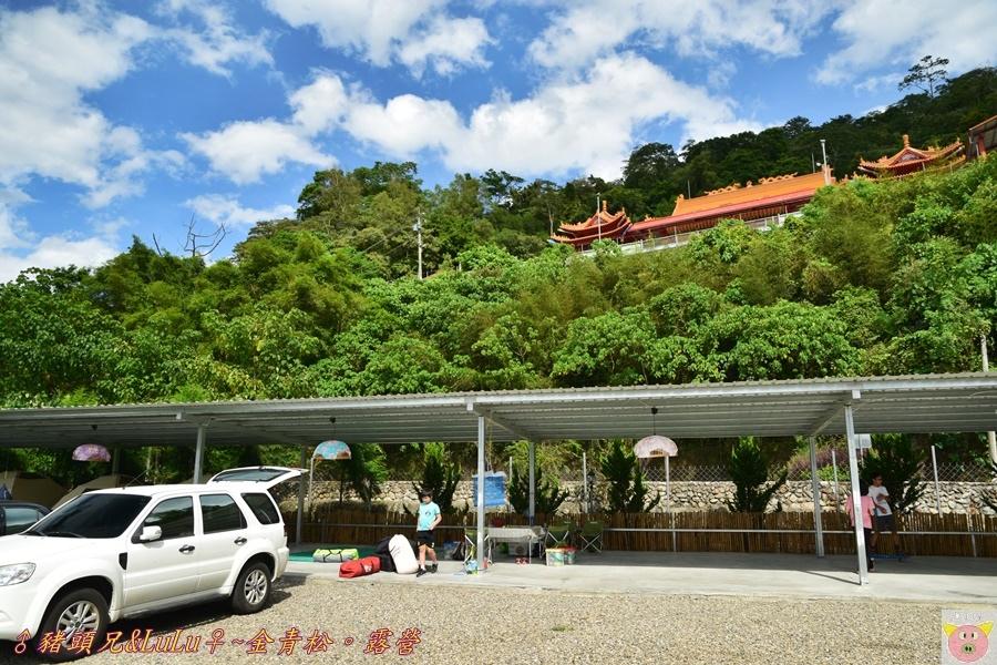 金青松DSC_9268.JPG