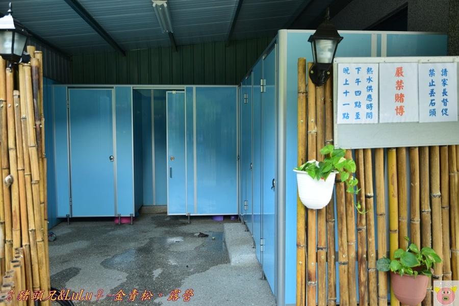 金青松DSC_9343.JPG