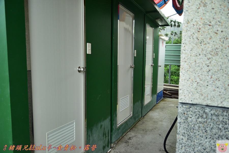 金青松DSC_9379.JPG