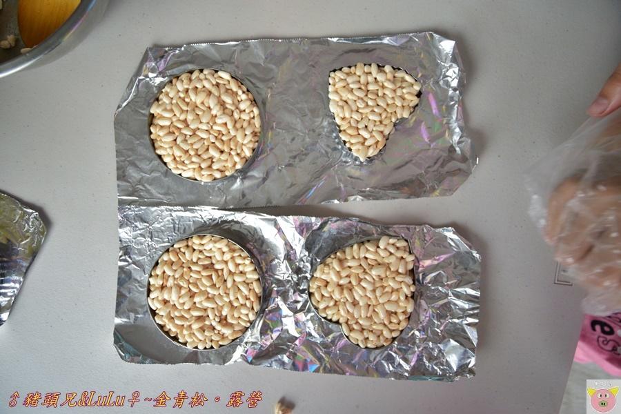 金青松DSC_9479.JPG