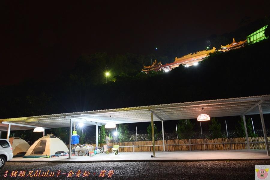 金青松DSC_9760.JPG