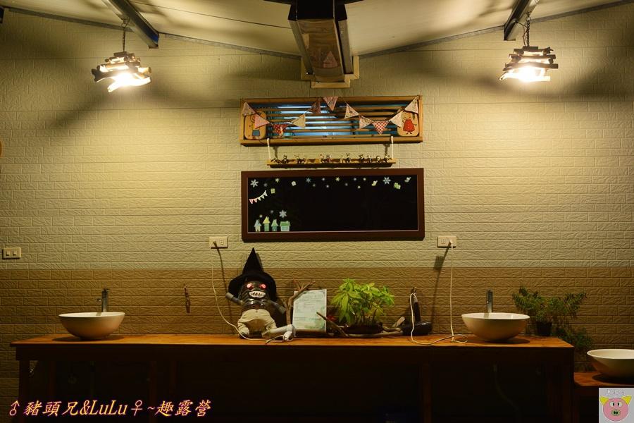 趣露營DSC_0127.JPG
