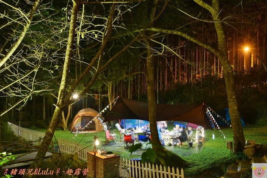 趣露營DSC_0125.JPG