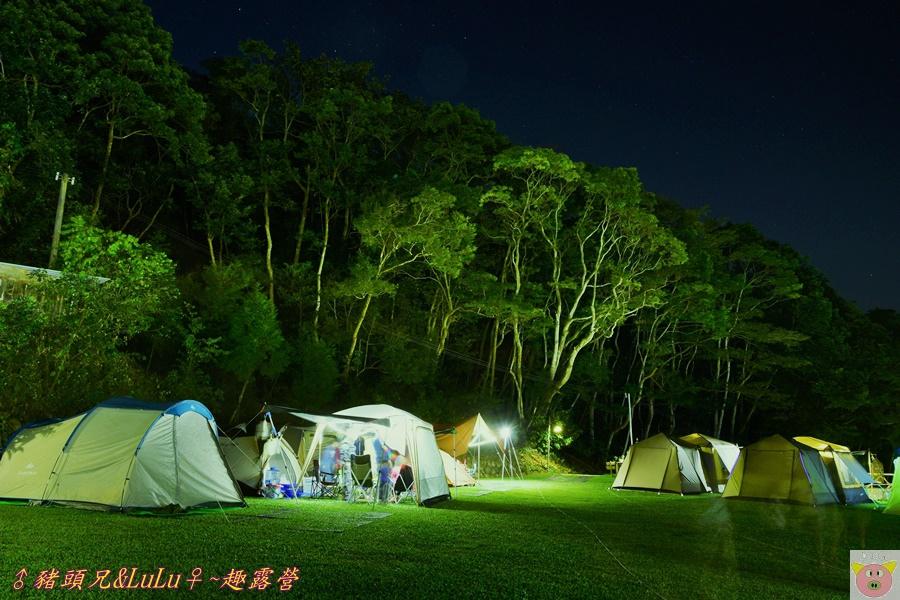 趣露營DSC_0153.JPG