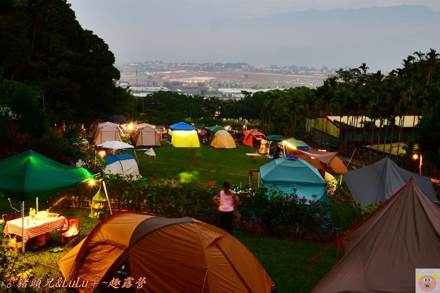 趣露營DSC_0061.JPG