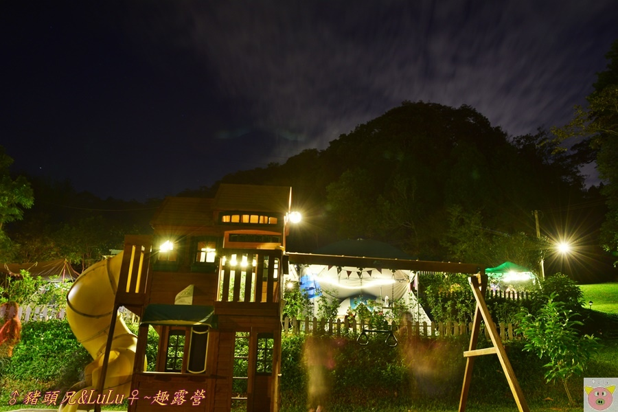 趣露營DSC_0204.JPG