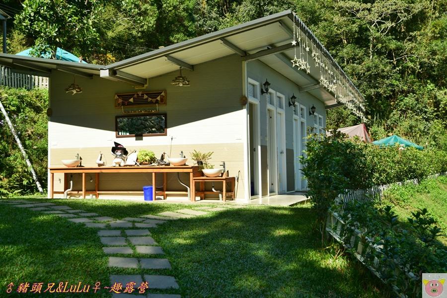 趣露營DSC_0302.JPG