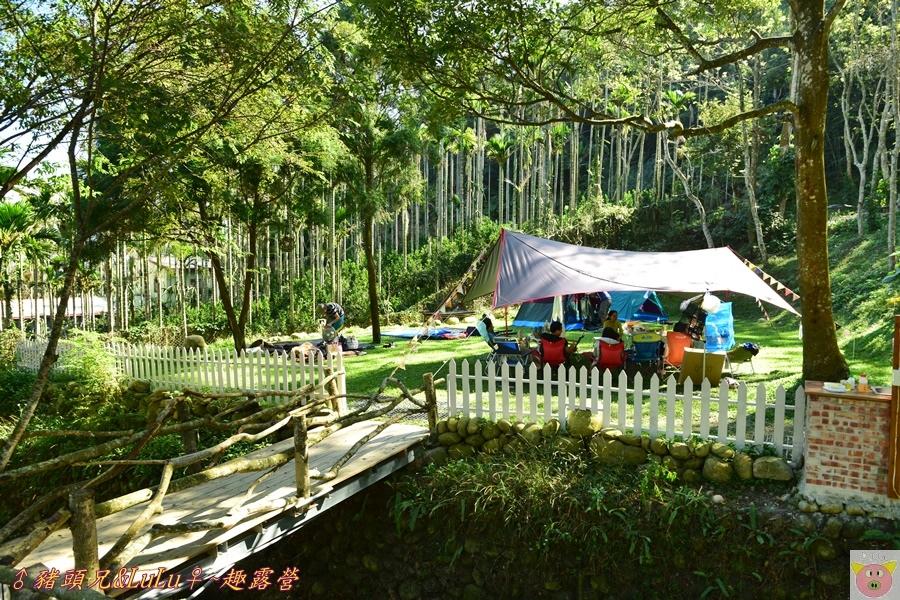 趣露營DSC_0313.JPG