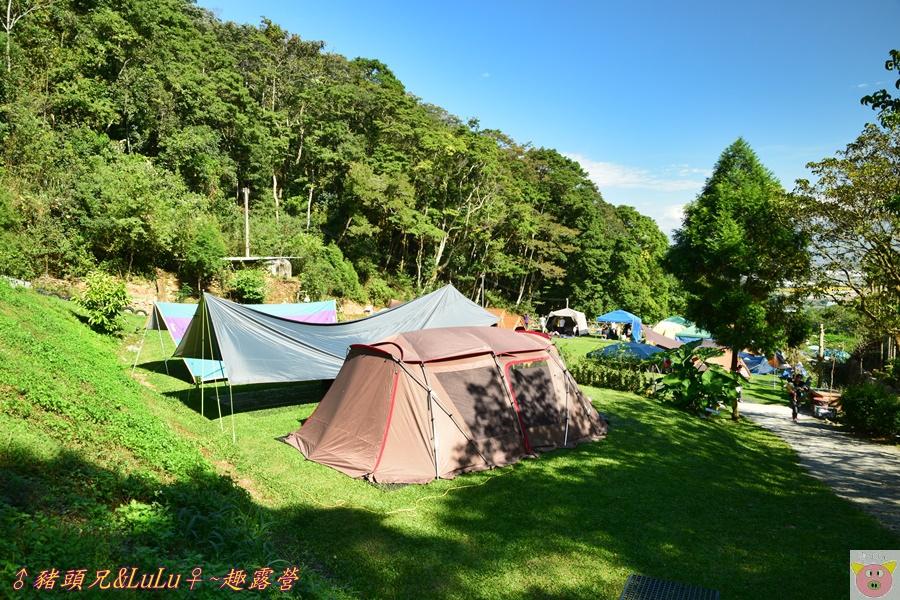 趣露營DSC_0316.JPG