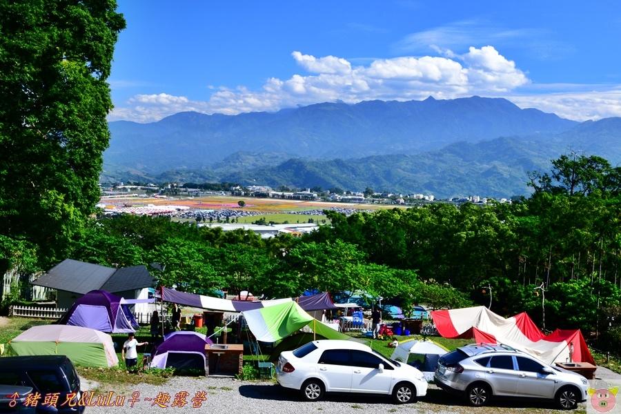 趣露營DSC_0388.JPG