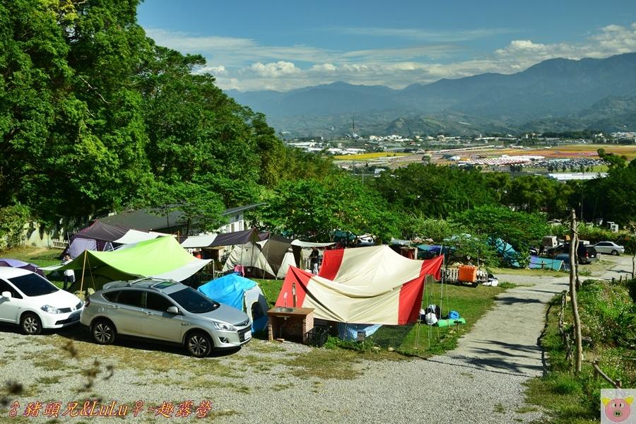趣露營DSC_0382.JPG