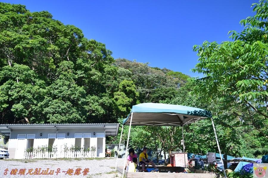 趣露營DSC_0408.JPG