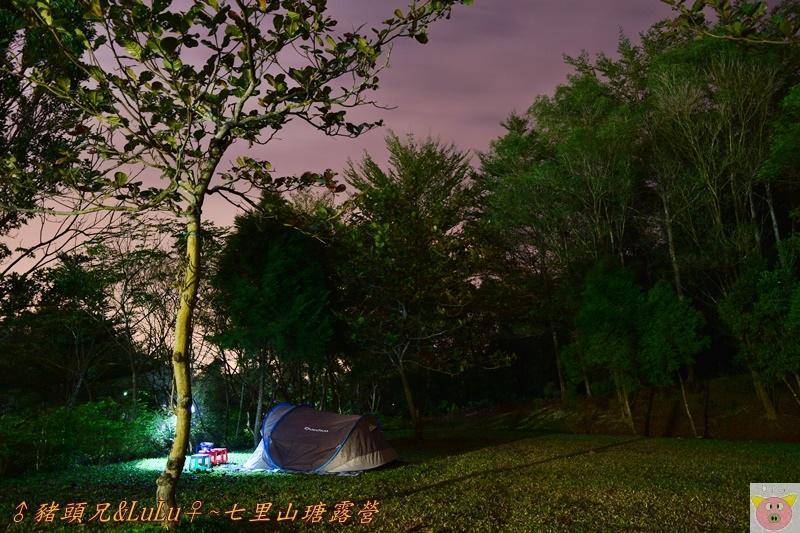 七里山瑭DSC_0132.JPG