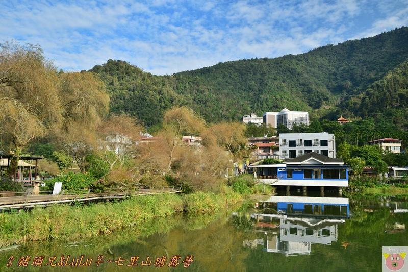 七里山瑭DSC_0810.JPG