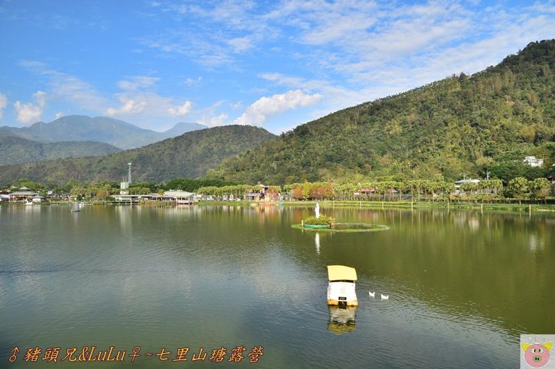七里山瑭DSC_0819.JPG