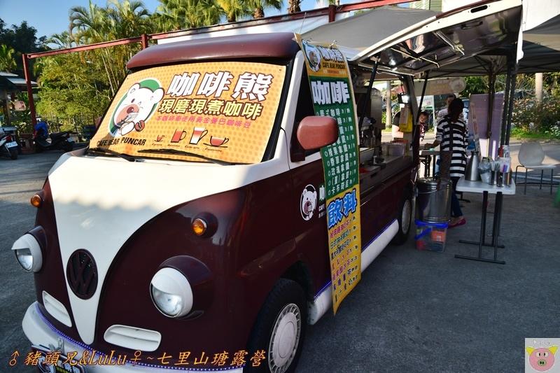 七里山瑭DSC_09999 (2).JPG