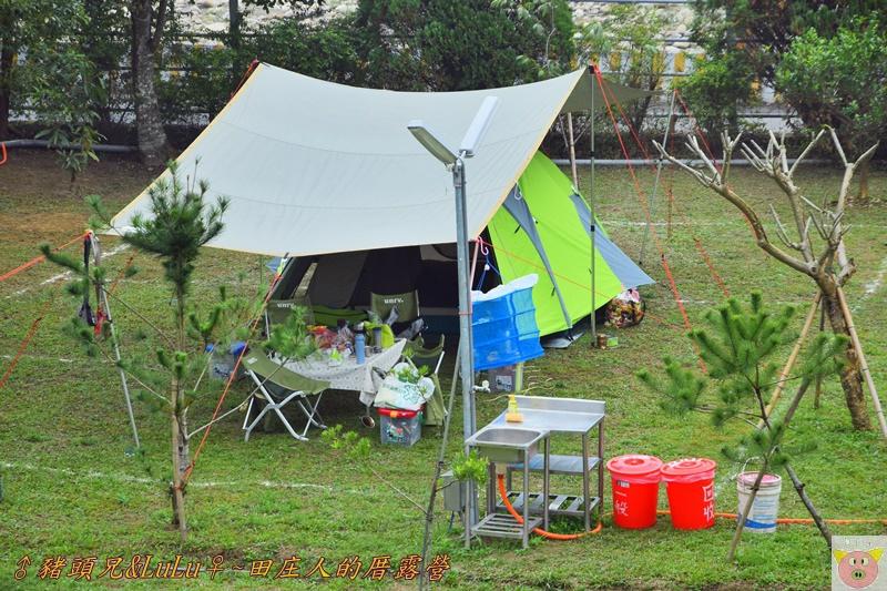 田庄人的厝露營DSC_0003.JPG