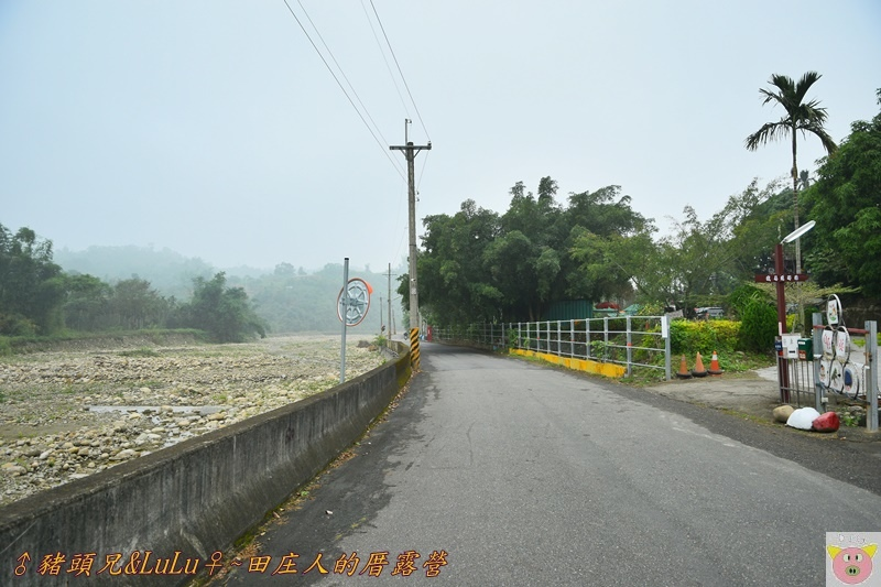 田庄人的厝露營DSC_0058.JPG
