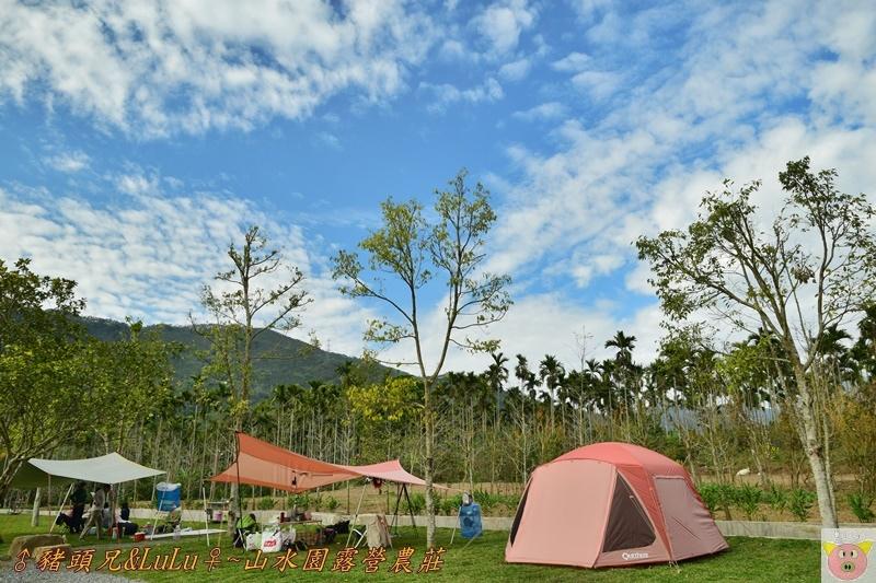 山水園露營DSC_0010.JPG