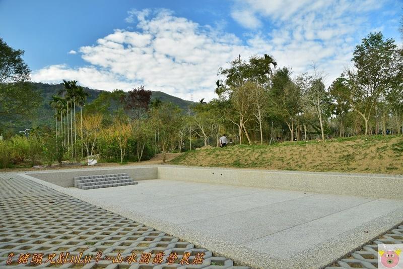 山水園露營DSC_0021.JPG