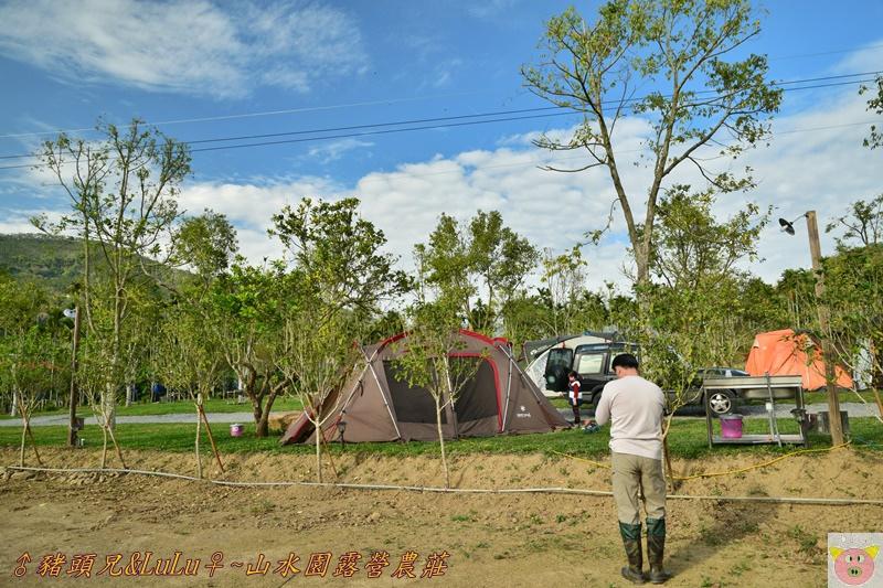山水園露營DSC_0038.JPG