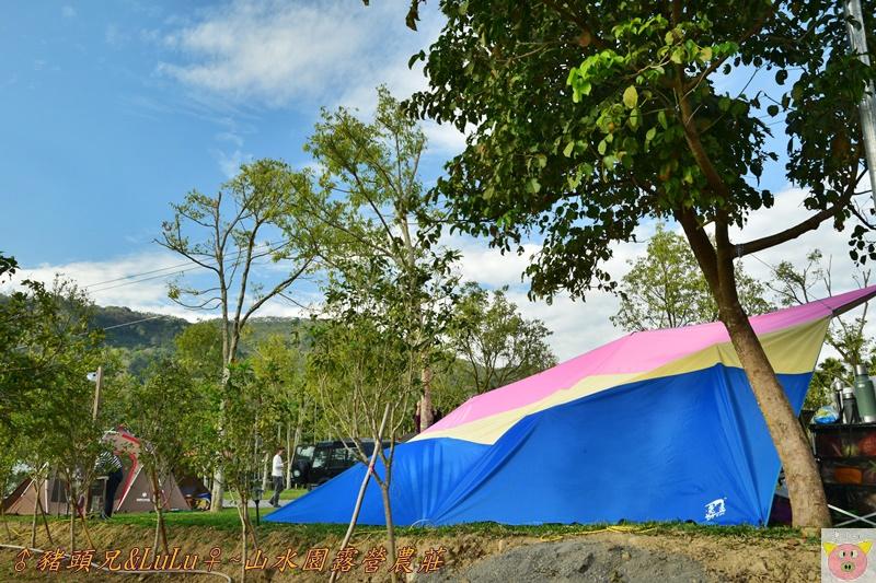 山水園露營DSC_0043.JPG