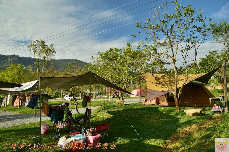山水園露營DSC_0063.JPG