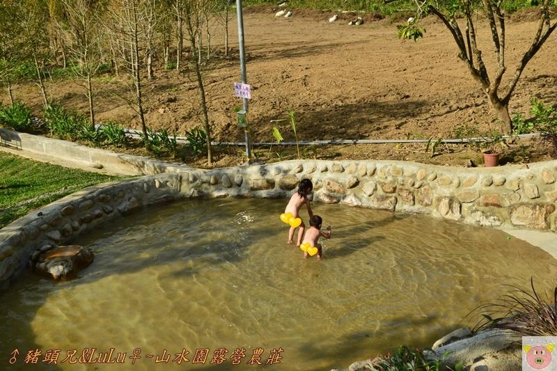 山水園露營DSC_0070.JPG
