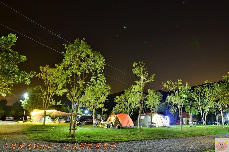 山水園露營DSC_0132.JPG