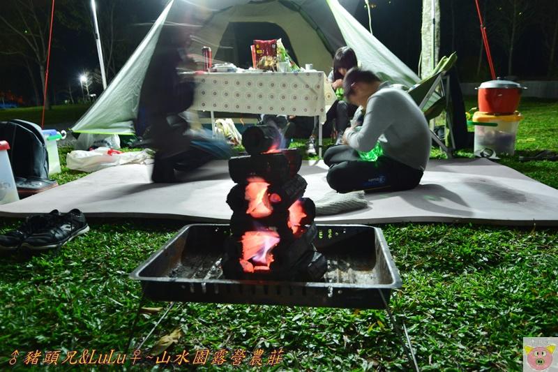 山水園露營DSC_0119.JPG