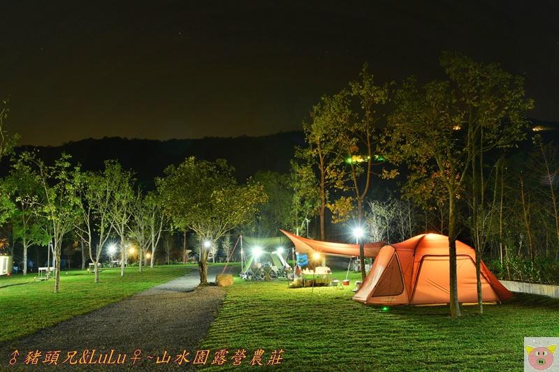 山水園露營DSC_0151.JPG