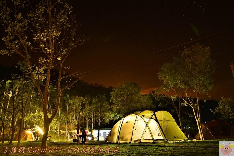 山水園露營DSC_0243.JPG