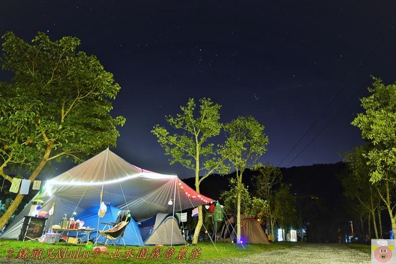 山水園露營DSC_0330.JPG