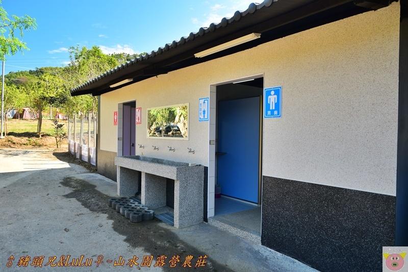 山水園露營DSC_0459.JPG