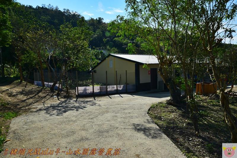 山水園露營DSC_0457.JPG