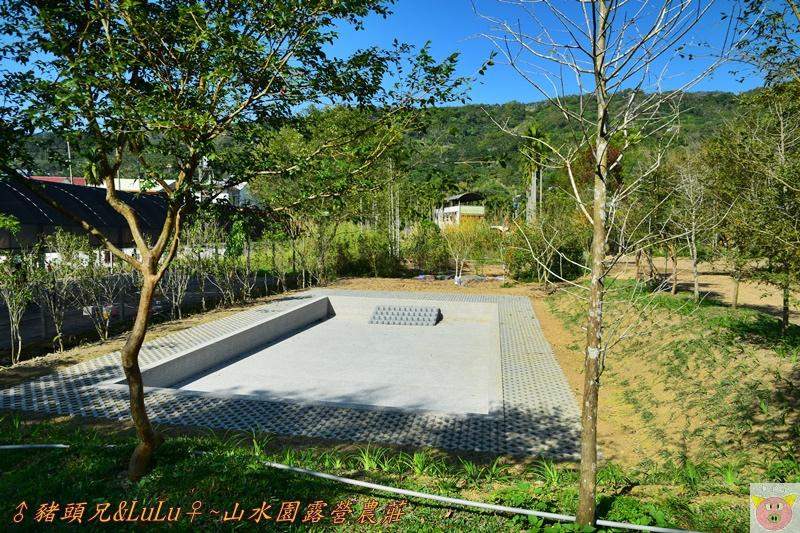 山水園露營DSC_0476.JPG