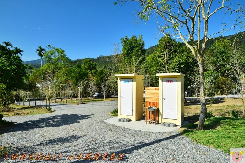 山水園露營DSC_0490.JPG