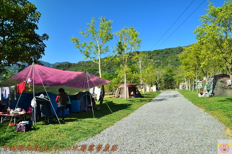 山水園露營DSC_0496.JPG