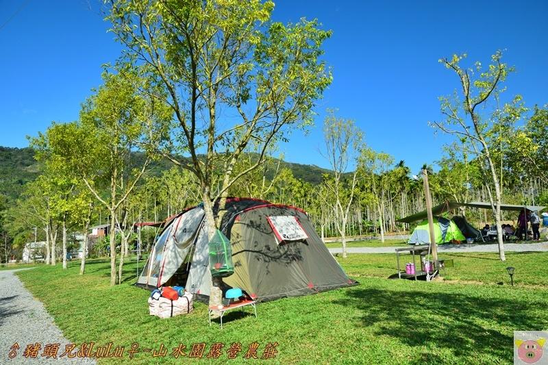 山水園露營DSC_0492.JPG